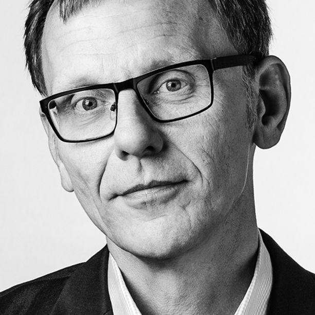 Triodos Bank stelt concrete agenda voor veerkrachtig en inclusief herstel op