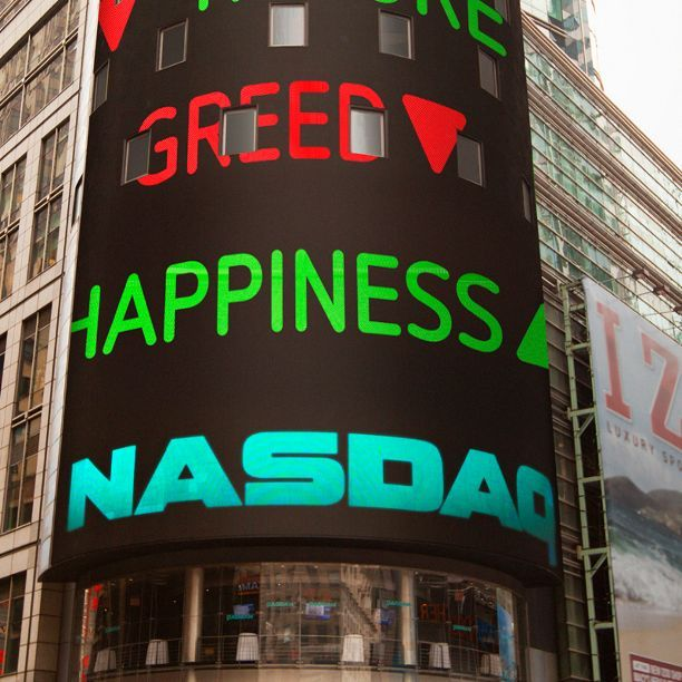 10 beleggingstermen, zo uitgelegd dat je het wél begrijpt