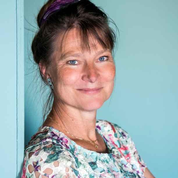 Marjan Minnesma: aanstichter van wereldwijde klimaatzaken tegen de staat