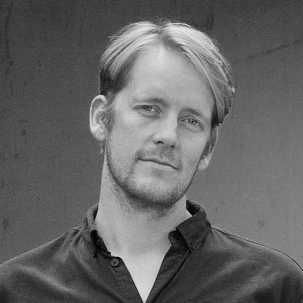 Sander Heijne: we worden niet beter van economische groei