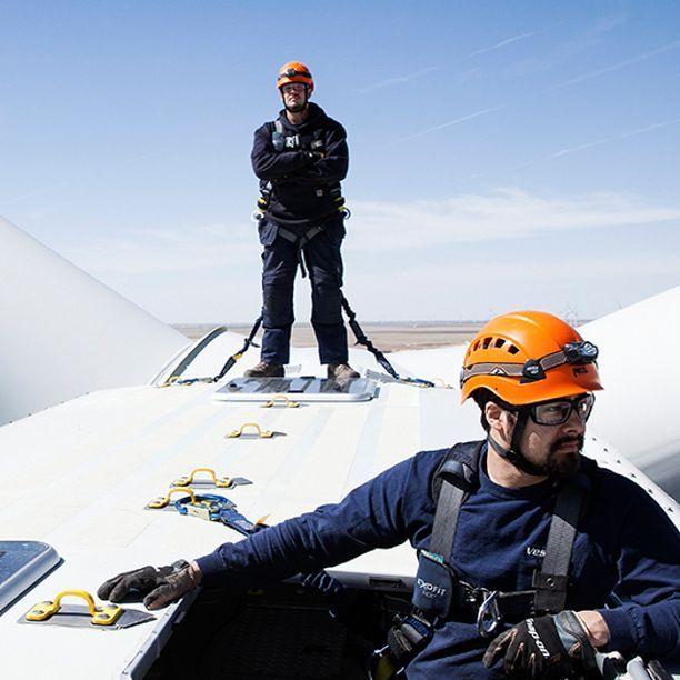 Het Klimaatakkoord: 7 vragen aan één van de bouwers