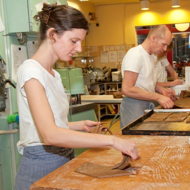 Triodos Bank introduceert speciale broodfondsrekening