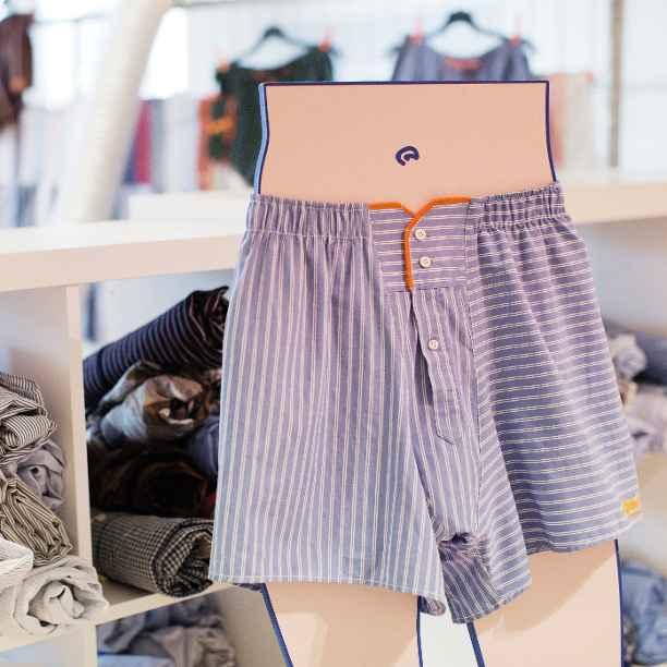 7 plekken om duurzame tweedehands kleding te kopen, huren óf verkopen