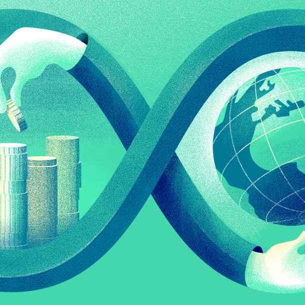 Impactbeleggen: de overtreffende trap van duurzaam beleggen
