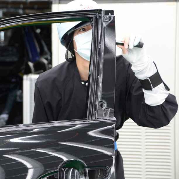 Waarom Triodos Bank wel in Toyota, maar niet in Tesla investeert
