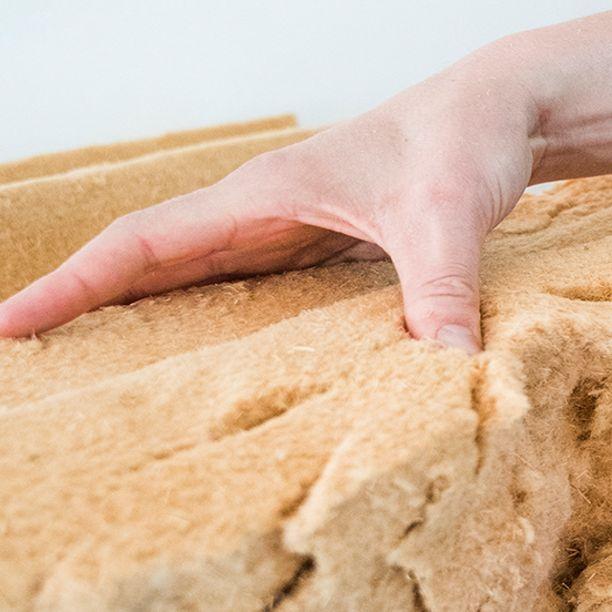 Dit zijn de 7 effectiefste stappen om jouw huis te verduurzamen