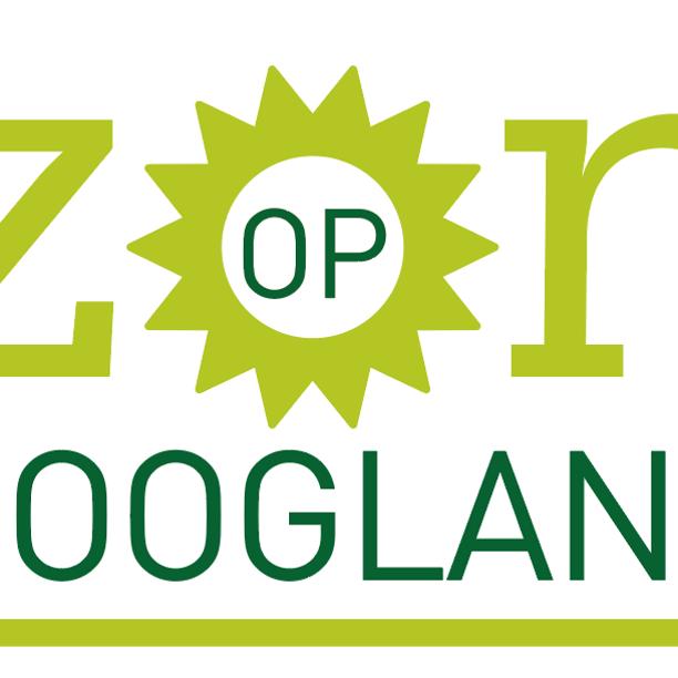 Zon op Hoogland Coöperatie gezamenlijk en lokaal groene stroom opwekken