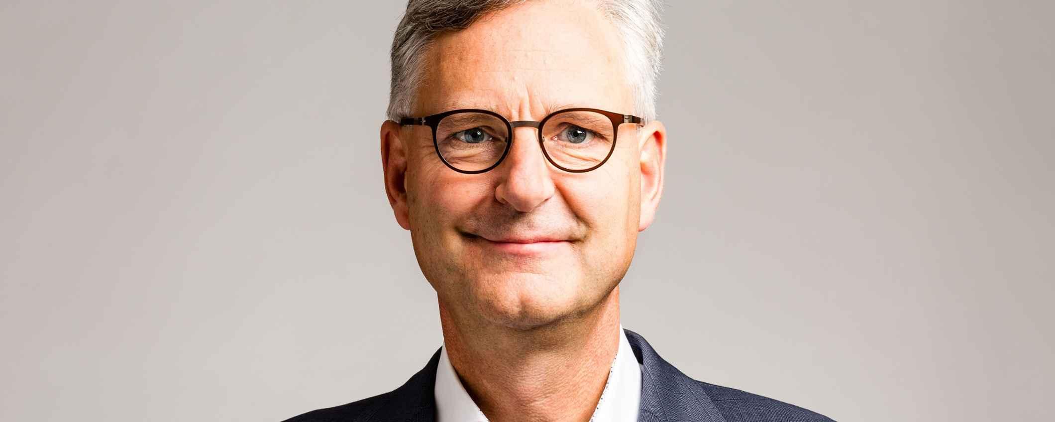 Matthijs Bierman