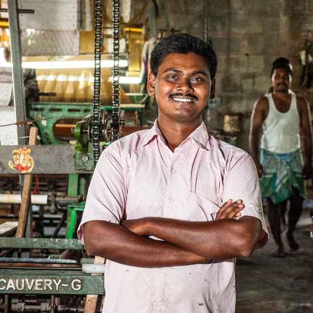 Hoe fintech microfinanciering vooruithelpt