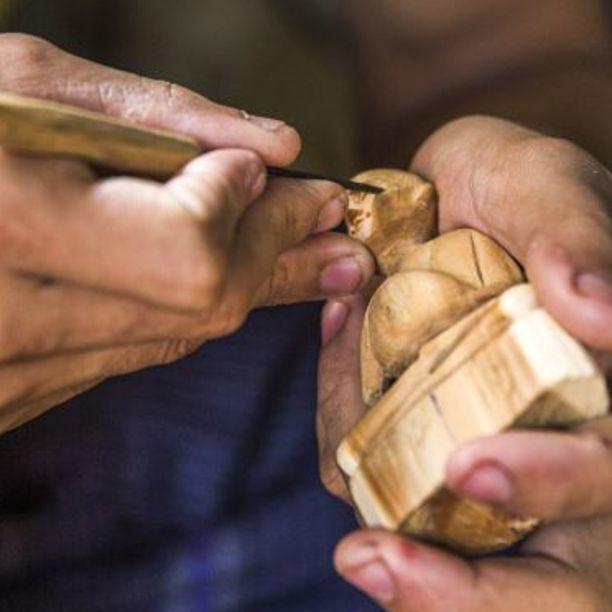 Hoe microfinanciering bijdraagt aan duurzame ontwikkeling