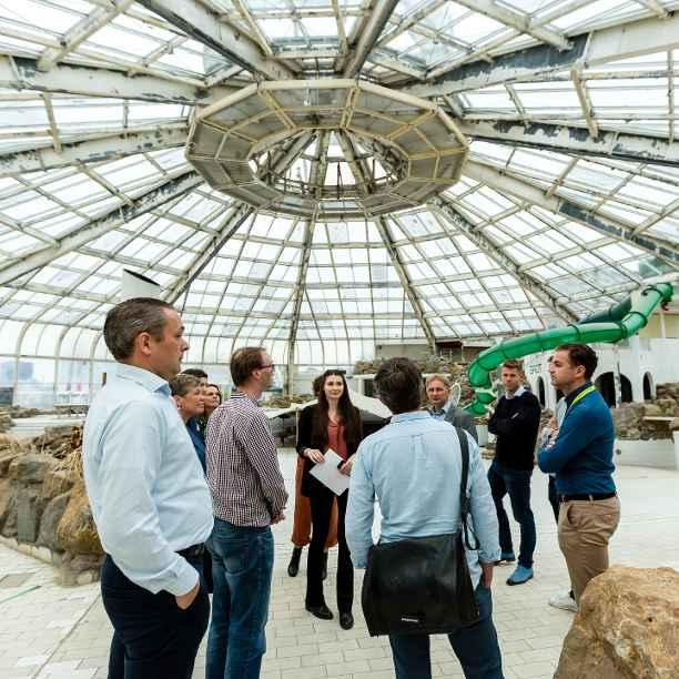8 ondernemers uit de circulaire economie delen tips, stappenplannen en hun verhaal