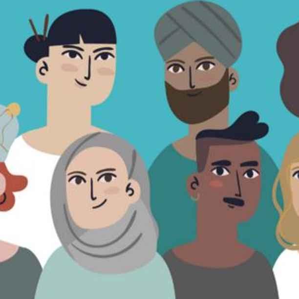 Triodos Bank tekent Charter Diversiteit