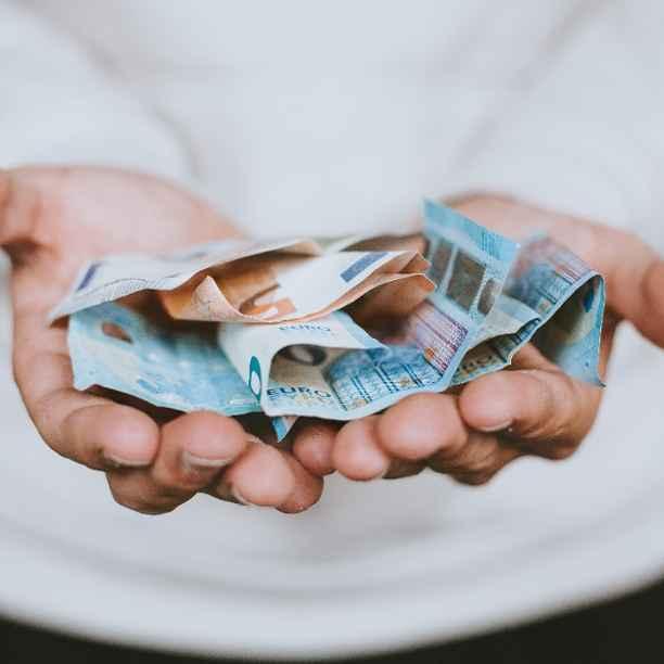 Prinsjesdag 2020: alle duurzame plannen voor ondernemers op een rij