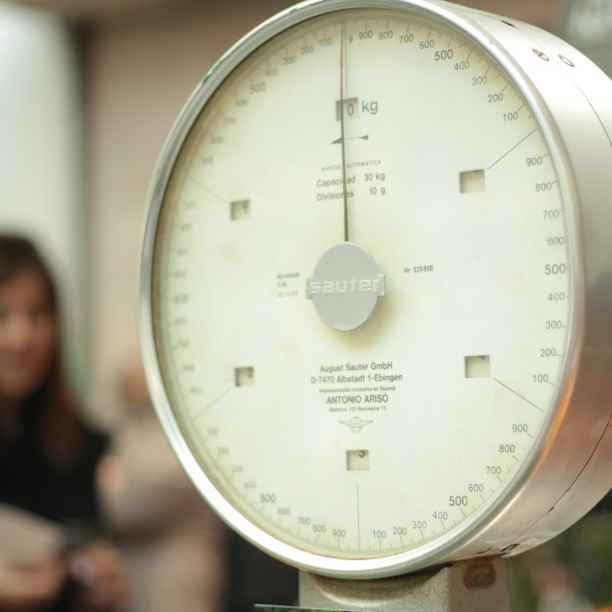 Triodos Bank meet & rapporteert duurzame impact van beleggingen
