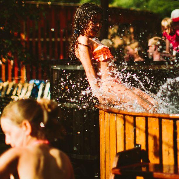 Duurzaam op vakantie in Nederland? 8 groene vakantiebestemmingen