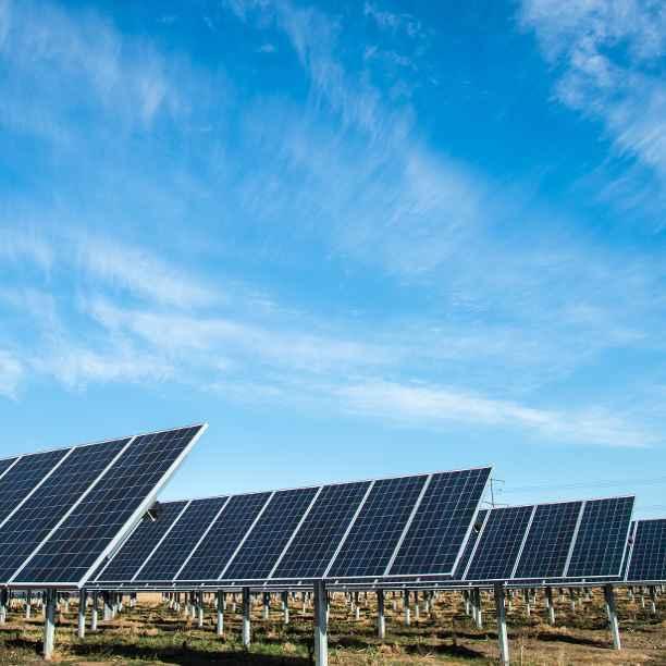 Wereldwijde lancering van methodiek om CO2-impact te meten