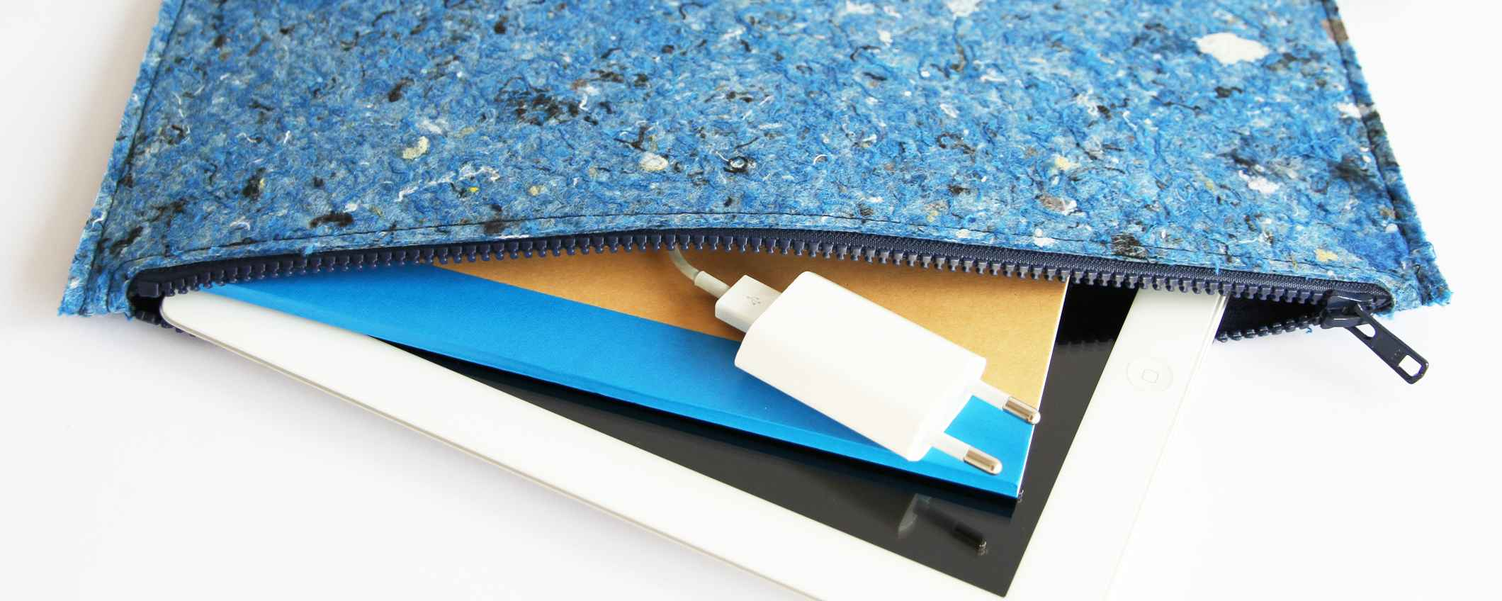 tabletsleeve van i-did