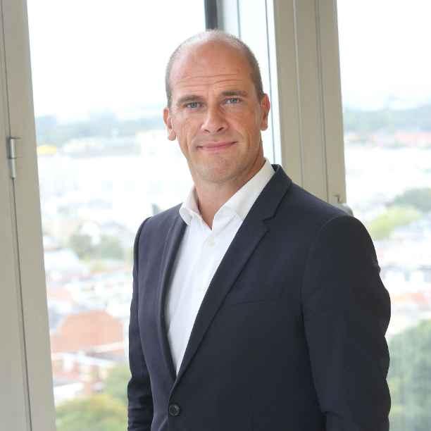 Optimist Diederik Samsom ziet verduurzaming Nederlandse gebouwen wel zitten