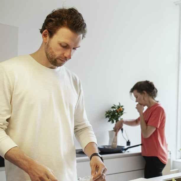 7 tips om een heel oud huis energiezuinig te maken