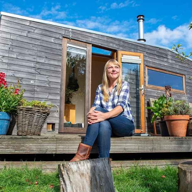 Een goed huis voor iedereen: hoe de woningmarkt eerlijker en socialer kan