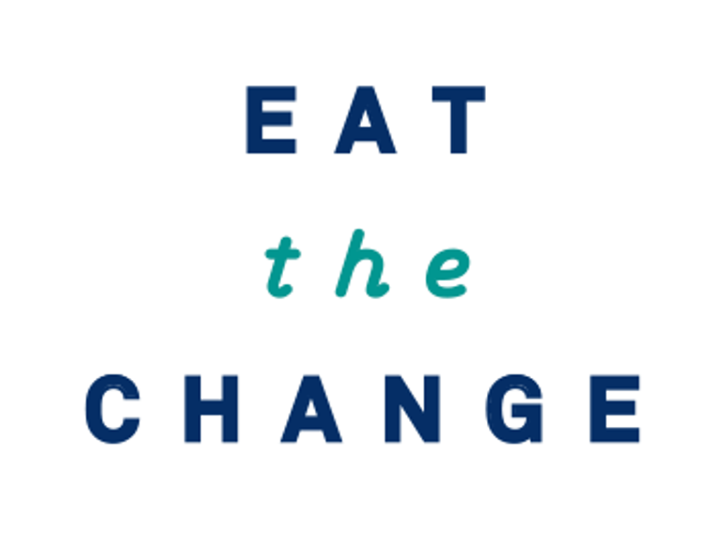 Eat the Change